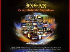 İNSAN Çevre, Gelecek, Sorgulama - 2005 (19.5x19.5sm 36s.)