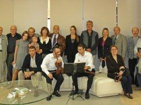 2009 Canan Atatekin sergisinden