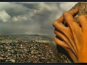 1986 Ankara (Çevre sorunları ve İnsan Fotoğraf Yarışması Başarı Ödülü)