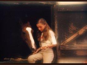 1986 Ankara (2. Devlet Fotoğraf Yarışması 3.lük ödülü)