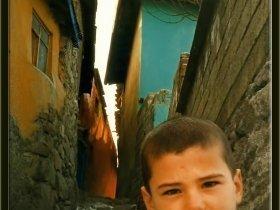 1987 Adana (AFAD)